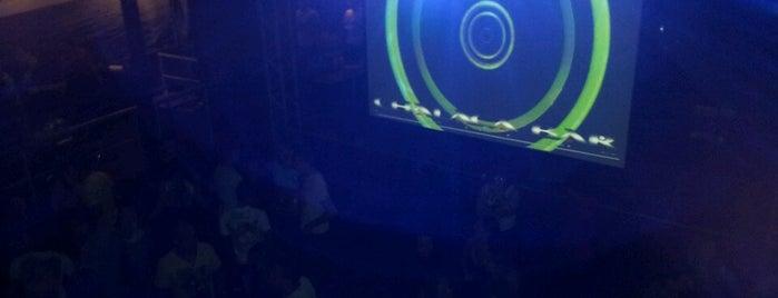 Chalaça Bar is one of Nightlife & Pubs.