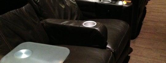 Cinepolis Luxury Cinemas is one of Best of San Diego.