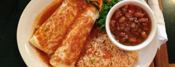 Guero's Taco Bar is one of Austin 2014.