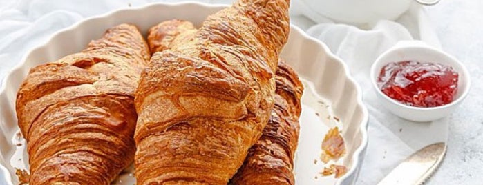 French Connection is one of Dubai Food.