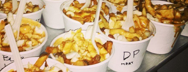 Poutini's House of Poutine is one of Nom nom in GTA.