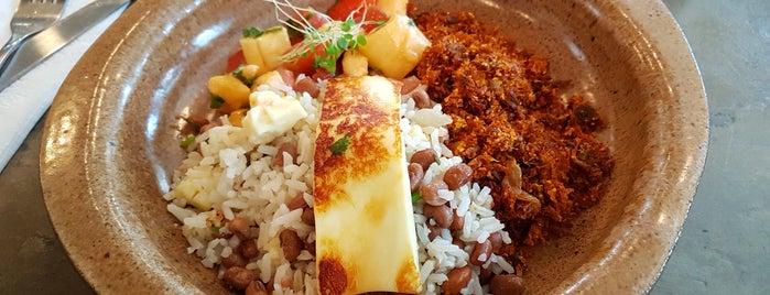 Fitó is one of Restaurantes no centro (ou quase).