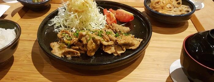 Junji Sakamoto is one of Restaurantes no centro (ou quase).