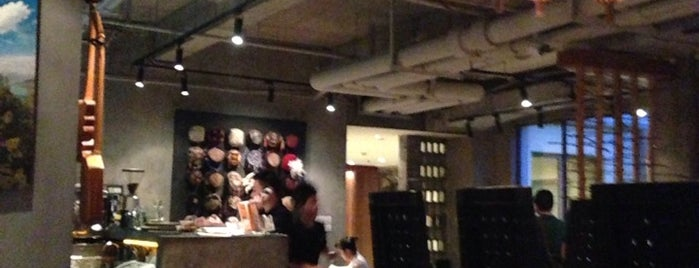 Xibo Xibonese Restaurant is one of Shanghai list of to-dos.