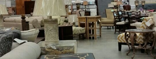 Antique Market Place Is One Of The 7 Best Furniture And Home Stores In  Greensboro.
