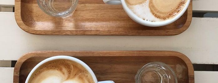 Koffiebranderij Boon is one of Coffee to drink in CNW Europe.