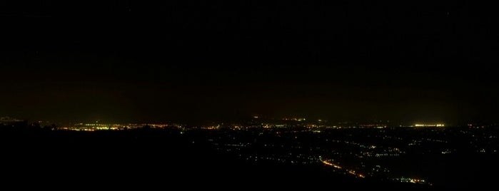 Tagaytay City is one of Top 10 favorites places in Pasig City, Philippines.