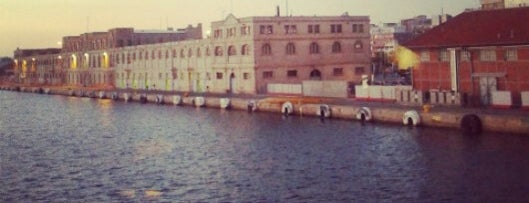 Museum of Photography is one of Selanik'te gorulmesi gereken yerler.