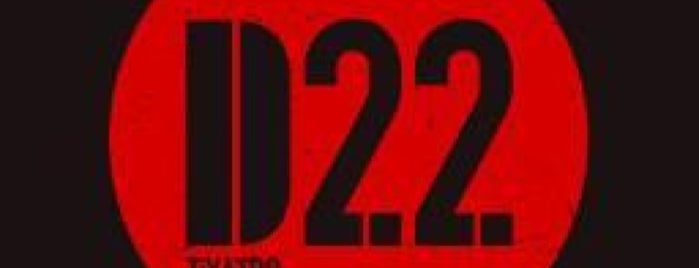 D22 is one of İstanbul Avrupa Yakası #4 🍁🍃.