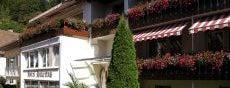 AKZENT Hotel Hubertus is one of AKZENT Hotels e.V..