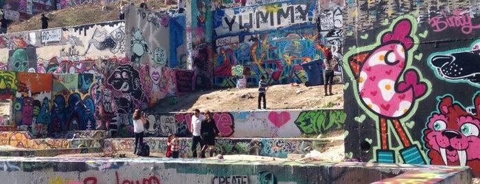 The 15 Best Street Art in Austin