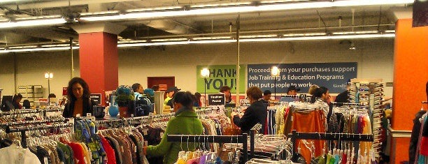 neat grocery store the 9 best thrift and vintage stores in seattle