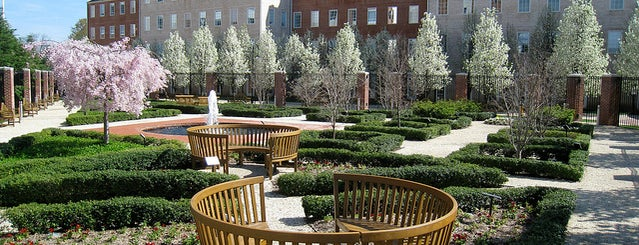 Samuel Riggs IV Alumni Center is one of JODY & MY PLACES Owings Mills, & BALTIMORE,MD.
