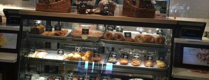 Corner Bakery Cafe Katy Freeway Houston Tx