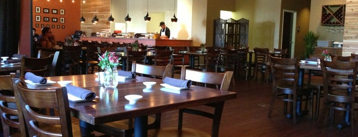 Indian Restaurant Brooklyn Park Mn