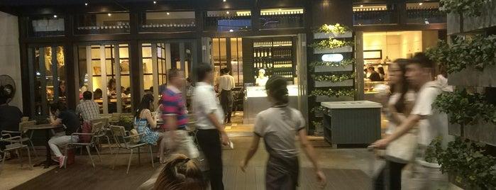 星美乐 Simply Life is one of Asia - mostly Shenzhen.