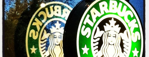 Starbucks is one of app check!!1.