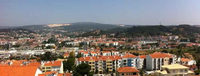 Pombal is one of Cities in Portugal and Galicia.
