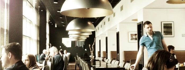 Artemis Dutch Design Hotel is one of Life.