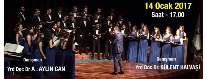 Kazım Karabekir Müzesi is one of Must-visit Arts & Entertainment in İstanbul.
