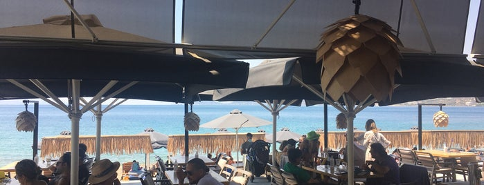 PALADAR Eatery & Lounge is one of Summer home.