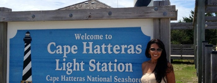 cape hatteras single personals Cape hatteras koa is located in rodanthe, north carolina and offers great camping sites click here to find out more information or to book a reservation.
