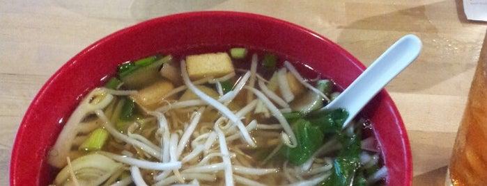 Best Vietnamese Restaurant In Milwaukee