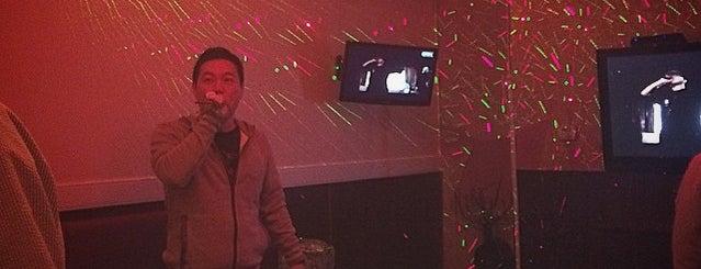 SBS Karaoke is one of NJ Bars/Clubs/Lounges.