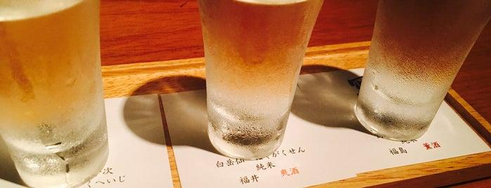 えん 自由が丘店 is one of mayor.