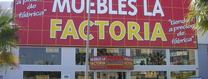 Muebles La Factoria Lanzarote : Muebles la factoria las palmas