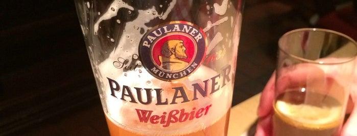 Pillhofer is one of Nürnberg, Deutschland (Nuremberg, Germany).