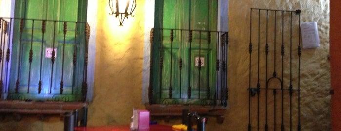 Los tamales y algo mas is one of Best places in Ciudad de México, Mexico.