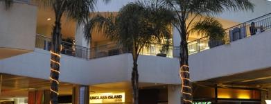 Triángulo Las Ánimas is one of Puebla #4sqCities.