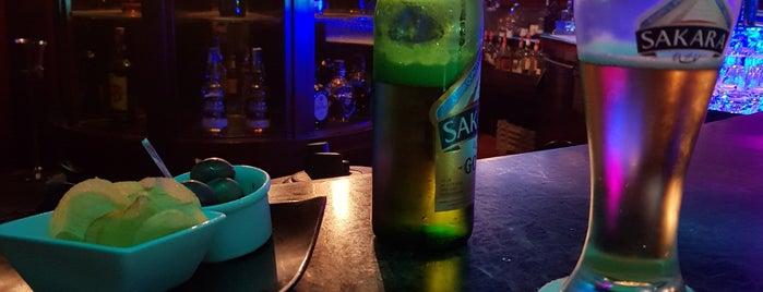 Bellini Bar is one of Beer.