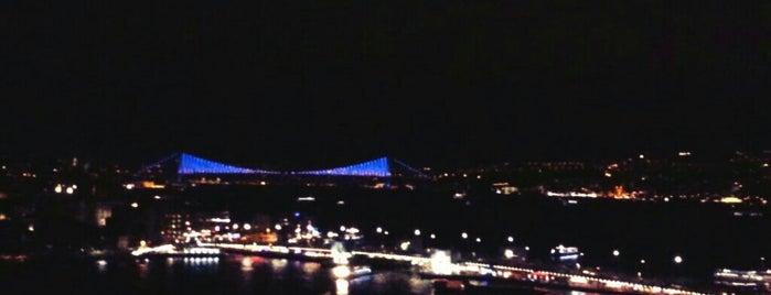 ISTANBUL,TÜRKİYE