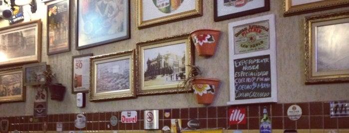 Toca do Coelho is one of Preciso visitar - Loja/Bar - Cervejas de Verdade.