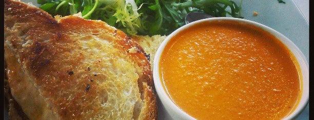 Top 10 dinner spots in Aspen