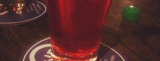 Terra Nova Bar e Cachaçaria is one of Melhores de Santana e região.