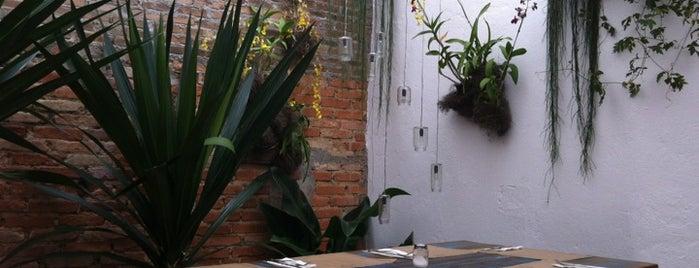 Empório São João is one of Preciso visitar - Loja/Bar - Cervejas de Verdade.