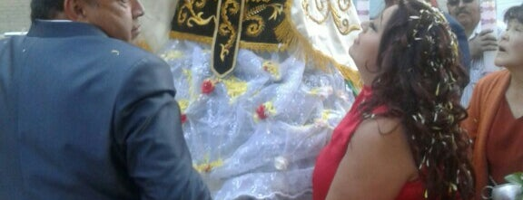Honorable Municipio Autonomo De Sacaba is one of Alex.