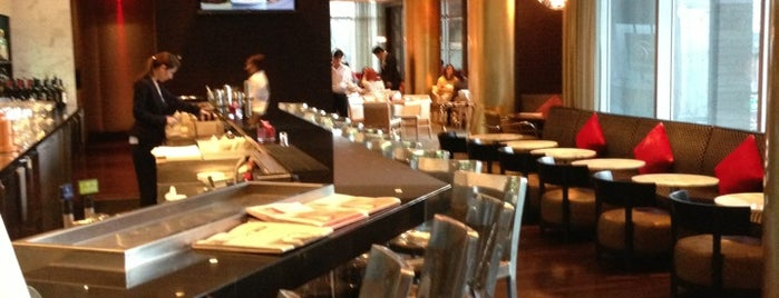 lake-nude-salt-lick-restaurant-alberni-melbourne-australia