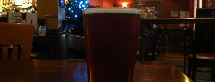 Sir Percy Florence Shelley (Wetherspoon) is one of JD Wetherspoons - Part 1.