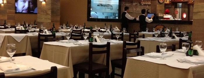 Rei dos Assados - Barra is one of Melhores do Rio-Restaurantes, barzinhos e botecos!.