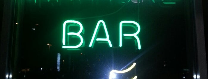 The Common Interest Karaoke Bar & Grill is one of Must-visit Nightlife Spots in Austin.