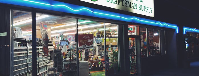 The 15 best arts crafts stores in san diego artist craftsman supply is one of the 15 best arts crafts stores in san solutioingenieria Gallery