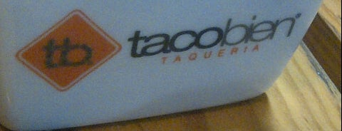 Tacobien is one of Gula.