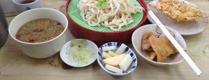 ふたばや(うどん) is one of さっしーのお気に入り.