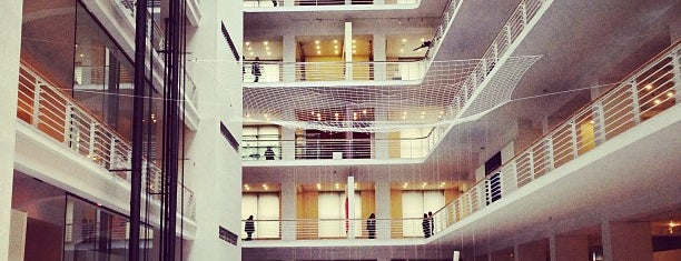 Национальная галерея в Праге is one of Albreht Durer.