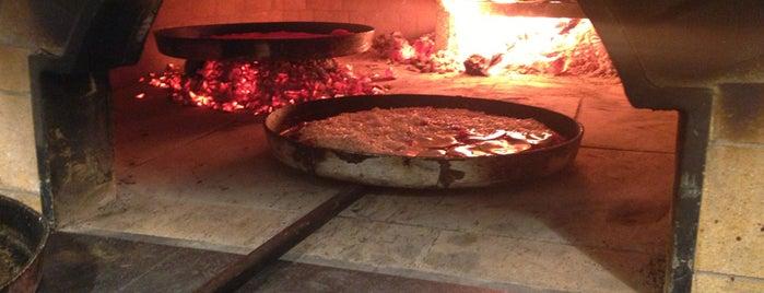 Il Secchio e l'Olivaro is one of Food To-Do a Roma.