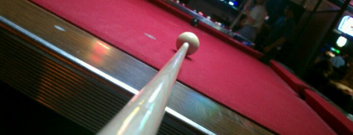the 15 best places with pool tables in austin
